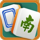 Nanjing Mahjong