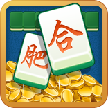 Hefei Mahjong