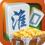 Huainan Mahjong