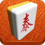 Taizhou Mahjong