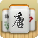 Tangshan Mahjong