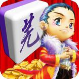Wuhu Mahjong