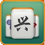 Xinghua Mahjong