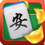 Ankang Mahjong