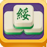 Suihua Mahjong