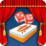 Zhenjiang Mahjong