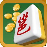Nanning Mahjong