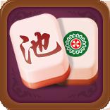Chizhou Mahjong